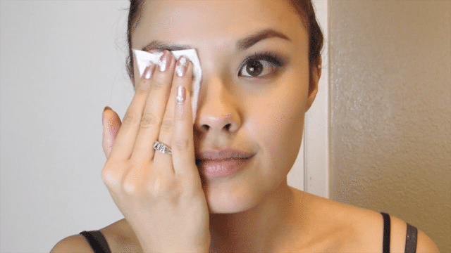 Skincare 101: How to Properly Remove Your Makeup